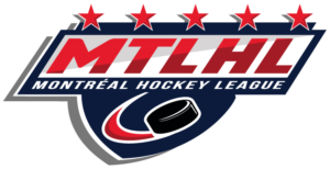 MTLHL- Montreal Hockey League